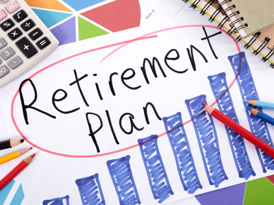 Are you nearing retirement?