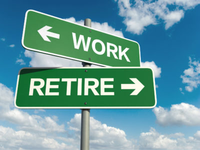 Thinking about retiring soon?